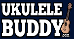 UkuleleBuddy.com Coupon Codes
