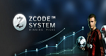 ZCode System Coupon Codes